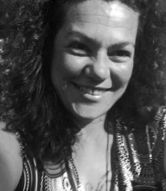 Praxis für Bewusstseins Energie und Körperarbeit Sandra Fels, 82386 Oberhausen bei Weilheim Schongau in Oberbayern _ Heilpraktikerausbildung _ Seminare _ Gruppenarbeit